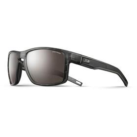 Julbo Shield Spectron 4 occhiali nero